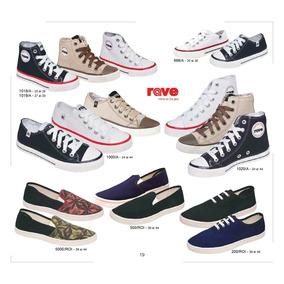 85487406dc8c9 Zapatos De Mujer Por Catalogo - Zapatos de Mujer en Mercado Libre ...