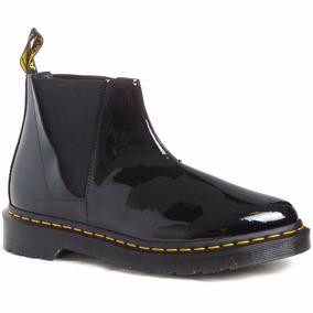 9df2fa2bad274 Dr Marten Charol - Zapatos de Mujer en Mercado Libre Argentina