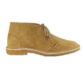 9ebbc2cd Pollera Gamuza Con Cordones Talle 41 - Zapatos 41 en Mercado Libre ...