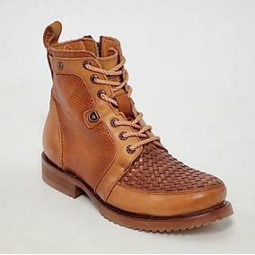 418d748eaa99f Botas Cuadra Casuales Hombre Timberland - Zapatos en Mercado Libre ...