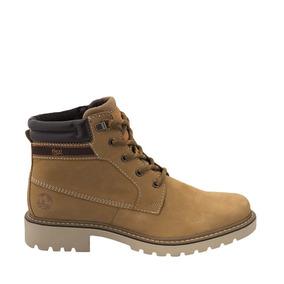 8351318fd004b Flexi Zapatos Dama Botas 27307 Piel Negro Mujer - Zapatos en Mercado ...