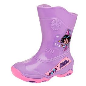44ce02a03e5 Zapatos Mini Burbujas Para Bebes Botas Otros Modelos - Zapatos para ...