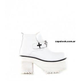 747831f4 Cross Con Plataforma Mujer - Zapatos, Usado en Mercado Libre Argentina
