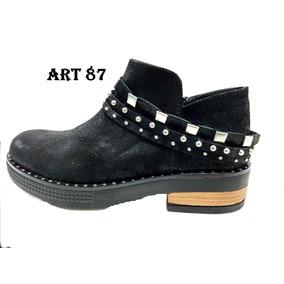 866c8f0df6 Botas Nº 39 Con Flecos En Avenida Avellaneda - Zapatos en Mercado ...