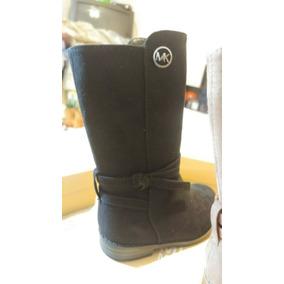 851eb48f27b Zapatos Bota Para Niño Marca Carter`s Botas - Zapatos para Niñas ...