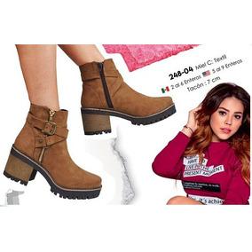 b486c90a Zapatos Italianos Hombre Botines - Botas y Botinetas Cklass de Mujer ...
