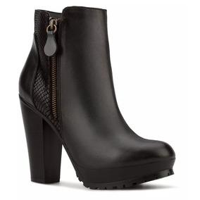 b8b32e7ae2 Mini Faldas Mujeres Maduras Tacon Wedge - Zapatos de Mujer en ...