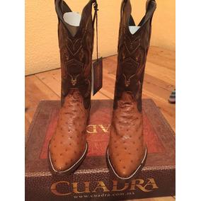 Zapatos Cuadra Avestruz Ropa Bolsas Y Calzado En Sinaloa En
