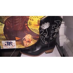 6f736a9e7c Botas Mujer Jr - Zapatos en Mercado Libre Argentina