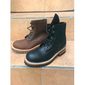c2c727c2a56 Zapato Muro Catalogo - Zapatos de Hombre en Mercado Libre México