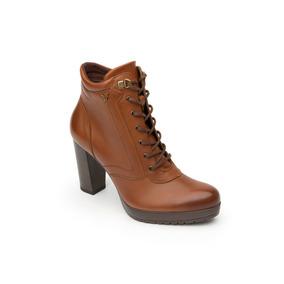 de98d9e8917 Botines Comodos Para Jaripeo Sin Tacon Mujer Botas - Zapatos en ...