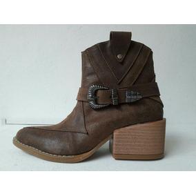 69e558fdaee4f Botas Texanas Color Suela!!! - Zapatos de Mujer en Mercado Libre ...