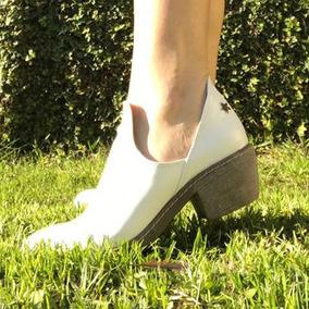 0978e31362283 Venta De Zapatos De Dama Temporada 2017 2018 Fabricantes - Ropa y ...