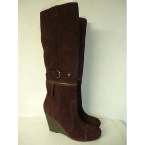 b23d1b90a73 Zapatos Para Dama En Color Morado O Uva Mujer - Zapatos en Mercado ...