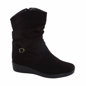 0fbdd7c8c Cerveza Sol 2 Zapatos Otros Botas Vaqueras - Zapatos de Mujer en ...