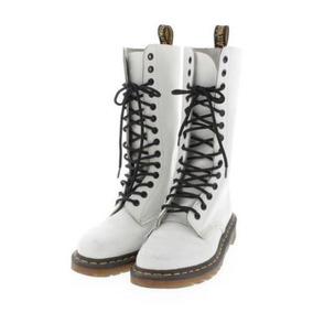 b9ca3959169 Zapatos Dama Usados Tallas Grandes Mujer Dr Martens - Zapatos