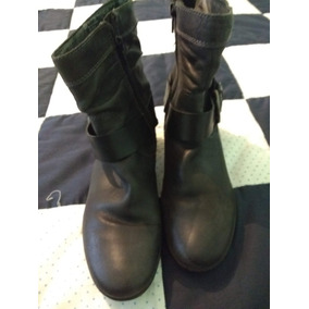 2bc6d68b08af4 Zapatos Y Botas Españolas Nuevas Y Seminuevas Pikolinos