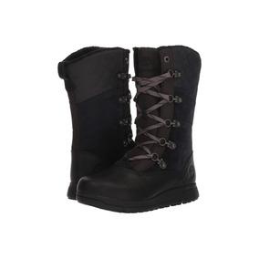 73d125eb8d7f1 Botas Nevados Waterproof - Zapatos en Mercado Libre México