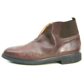 e86aee32b2 Botas De Gamuza Key Biscayne - Zapatos en Mercado Libre Argentina
