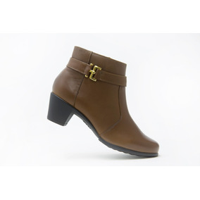 d7b7dd20 Walmart Mexico Botas Botines Flexi Mujer Zapatos Botinetas - Botas y ...