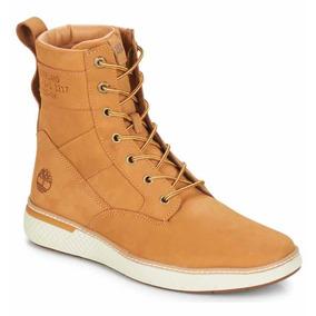 d6ada286a5a12 Tienda Coppel Zapato Bota Larga Botas Timberland - Zapatos en ...