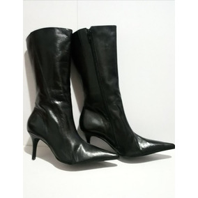 8375f6b2b Botas Aldo Plataformas Mujer - Zapatos en Mercado Libre México
