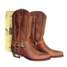 41 Zapatos Mercado En Talle Botas Victoria Argentina Libre Vaqueras QrCBsxhdt