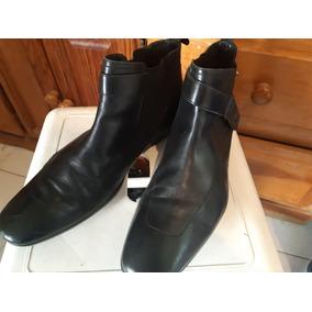 993a65be584 Zapato Hugo Boss Caballero Botines - Zapatos de Hombre en Mercado ...