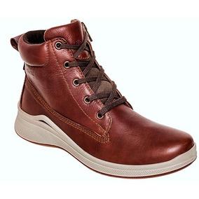 f132d1472f206 Botas Color Arena Flexi - Zapatos en Mercado Libre México