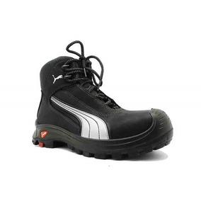 5e69c04a20151 Zapatos Tenis Keen Casquillo - Zapatos en Mercado Libre México