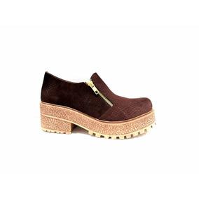 199c4726 Zapatos De Mujer Directo De Fabrica X Mayorista - Zapatos en Mercado ...