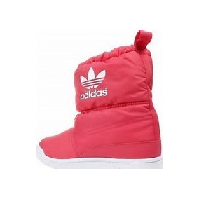 a6c0d939e Botas Militares Adidas Gsg9 - Zapatos para Niñas en Mercado Libre México