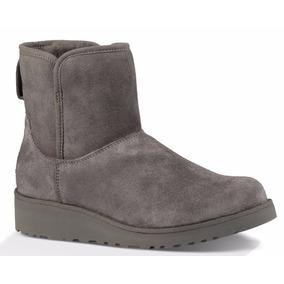 a9816977640fe Botas Ugg - Zapatos de Mujer en Mercado Libre Argentina