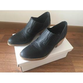 fcc4d2d1b99d6 Prune Zapatos Ultima Temporada El - Zapatos de Mujer en Mercado ...