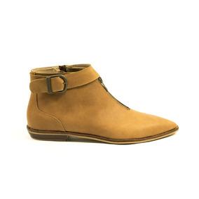 16ec30bdf6680 Botas Chatas De Invierno Para Mujer - Zapatos en Mercado Libre Argentina