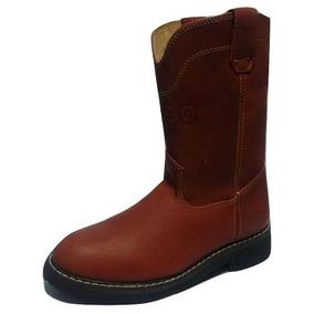 05b5ff534c5 Bota Roper Arco Boots - Zapatos de Hombre en Mercado Libre México