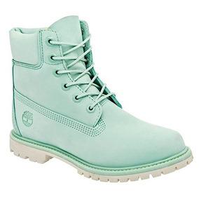 bdad7757a6c Botas Para El Lodo Y Agua Timberland - Zapatos en Mercado Libre México