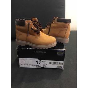 458153c369c Zapatos Zara Para Nina - Ropa