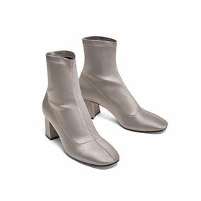 007ce96f Botinetas En Mercado Mujer Botas Argentina Zapatos Zara Y Libre Nwv0O8nPym