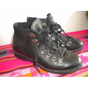 94f43dc4 Borcegos Lady Stork Misiones - Zapatos, Usado en Mercado Libre Argentina