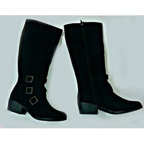 f9184ddd913 Zapatos Hipster Mujer Botas 3 4 - Zapatos en Jalisco en Mercado ...