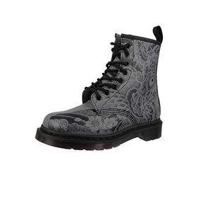 bb7706d95b2 Botas Dr.martens Edicion Especial - Zapatos de Hombre en Mercado ...