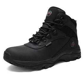 c58b86c740677 Oferta Bota Dunham Waterproof Para Montaña Hombre - Zapatos en ...