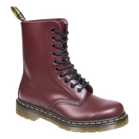 083a9ce1f6659 Zapatos Para Dama Marca Born Originales Importados - Zapatos en ...