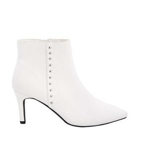 d4c7beb1be Zapatos Para Dama Yaeli Blanco Vh077662 Botas Largas - Zapatos en ...