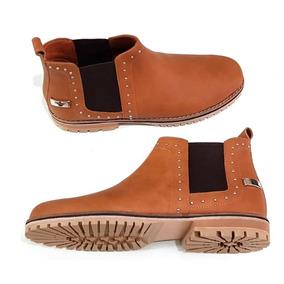 6fa4d7fc4f Ricky Sarkany Outlet Talle 44 - Zapatos 44 de Mujer en Mercado Libre ...