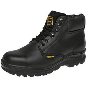 056b77d7fab1 Zapato Seguridad Armada - Zapatos en Mercado Libre México