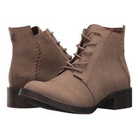 204c86c3 Zapatos Kinder Para Mujer en Mercado Libre México