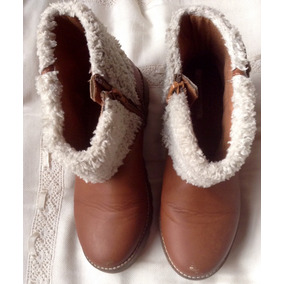 a3fc8569404 Zapatos Zara Kids Para Niño en Mercado Libre México