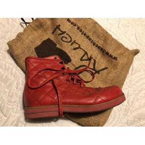 15ba87abbcc47 Rauch Niños - Zapatos de Mujer en Mercado Libre Argentina